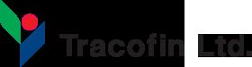 Tracofin